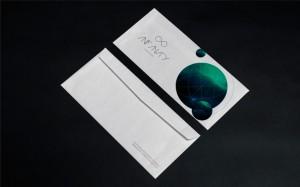 plicuri personalizate