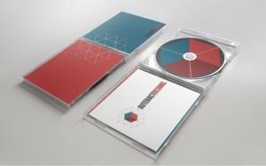 Print CD