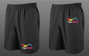 pantaloni personalizati