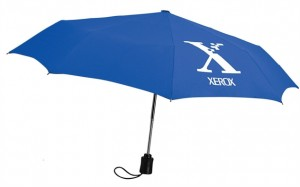 umbrela personalziata